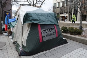011812_NEWS_Occupy_MRM_02.JPG