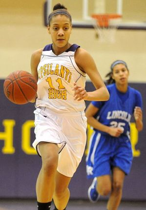 011912-AJC-girls-basketball-Ypsilanti-Lincoln-vs-Ypsilanti-04_fullsize.JPG