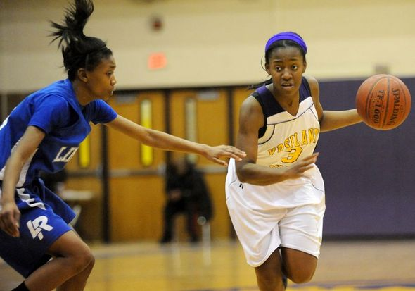 011912-AJC-girls-basketball-Ypsilanti-Lincoln-vs-Ypsilanti-21_fullsize.JPG