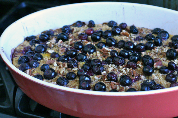 blueberry-banana-oatmeal.jpg