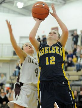 012012-AJC-girls-basketball-Chelsea-vs-Dexter-14_fullsize.JPG