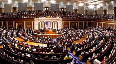 0125 State of the Union address by Obama.jpg