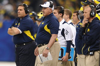 BRADY-HOKE-MATTISON.JPG