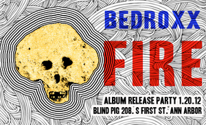 Bedroxx FIRE album cover.jpg