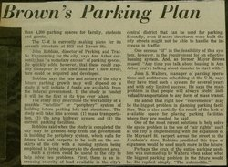 Brown_parking_plan_1969.jpg