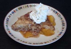 peachpuddingcake.JPG