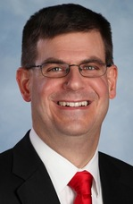 Dan_Smith_headshot.jpg