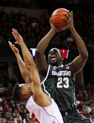 DraymondGreen_MSU.jpg