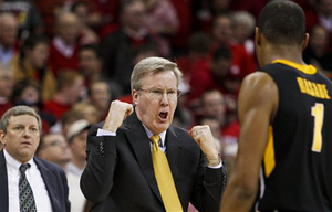 FRAN-MCCAFFERY.jpg