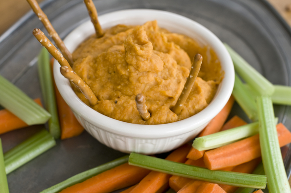 sweet_potato_dip_AP.jpg