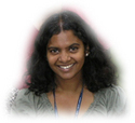 Thumbnail image for Thumbnail image for staffordj_Gayathri Akella.jpg