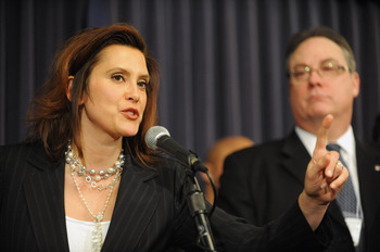 Gretchen_Whitmer_State_of_the_State.jpg