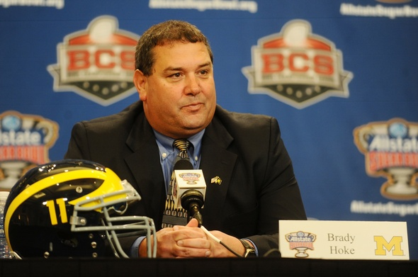 Hoke_Sugar_Bowl_Press.jpg