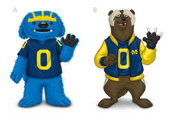 Michigan_Mascots.jpg