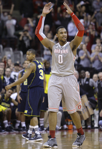 Michigan_OhioState_Sullinger.jpg
