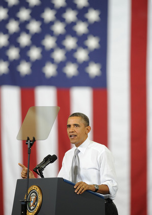 Obama_Ann_Arbor_vertical_flag.jpg