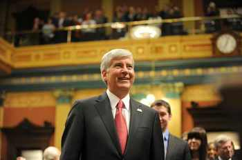 Rick_Snyder_11812-AJC-State-of-the-State-04.JPG