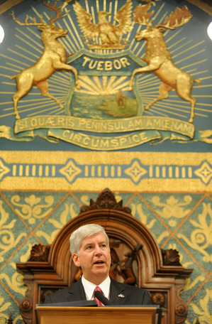 Rick_Snyder_2012_State_of_the_State.jpg
