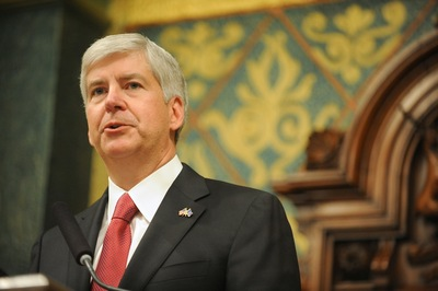 Rick_Snyder_State_of_State_a_011812.jpg