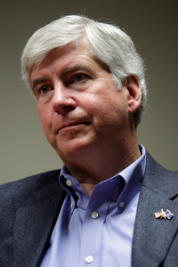 Rick_Snyder_headshot.JPG