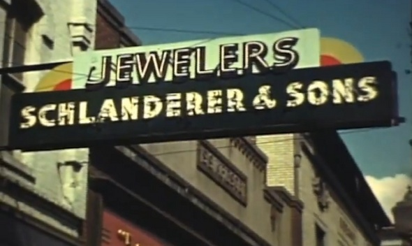 Schlanderer_and_Sons_downtown_Ann_Arbor.jpg