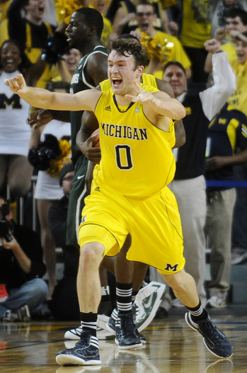 UMBB_MichiganState_Novak_Celebrate.jpg