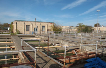 Thumbnail image for Wastewater_plant_4.png