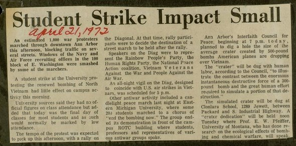 aa_news_clippings-vietnam_war-p00054-02.jpg