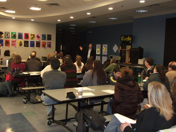 ann-arbor-learning-community-meeting.JPG