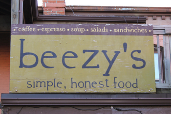beezy's-cafe-Ypsilanti-Sign.jpg