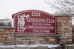 Thumbnail image for lexington.jpg