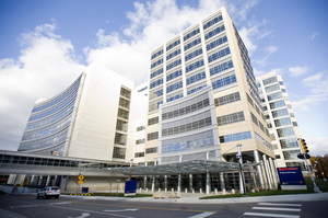 Thumbnail image for mott_hospital.jpg
