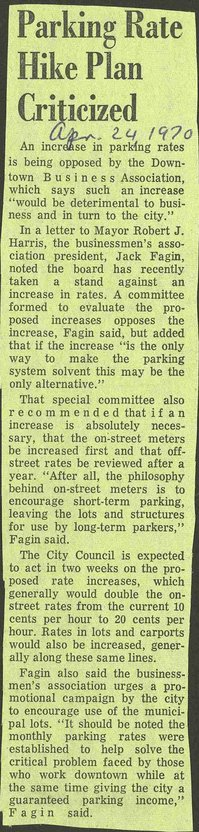 parking_rate_hike_plan_criticized_1970.jpg