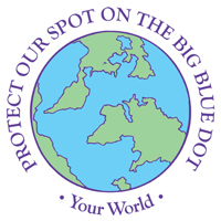 Thumbnail image for Thumbnail image for Thumbnail image for Thumbnail image for Protect-Our-Spot.jpg