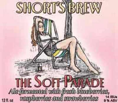 Thumbnail image for softparade.jpg