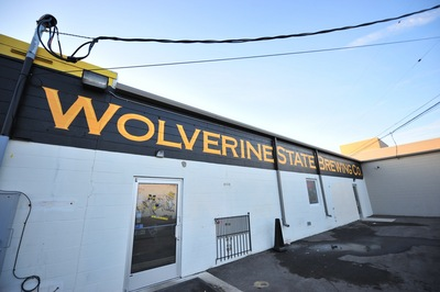 wolverine_brewing_building.jpg