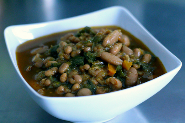 webster-vegan-white-chili.jpg