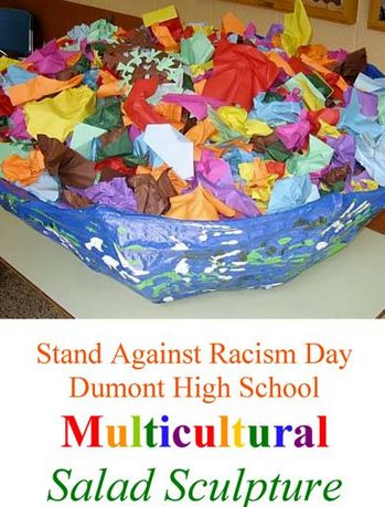 0208 Stand Against Racism Salad Sculpture.jpg