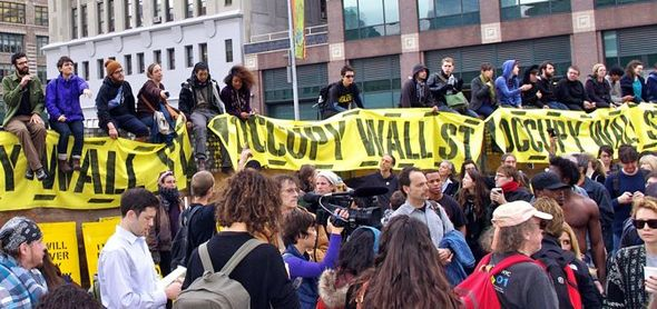 0214 ov Occupy Wall Street protest.jpg