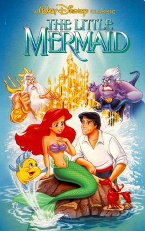 021912_littlemermaid.jpg