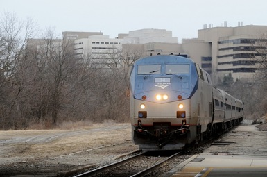 022212_NEWS_Amtrak_MRM_01.jpg