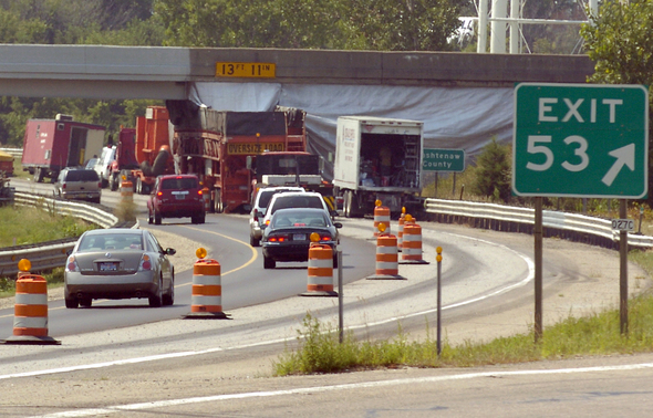 022312_roadwork.jpg