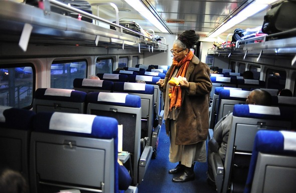 022612_commuterrail1.jpg