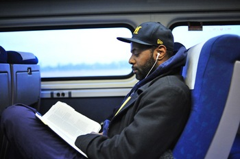 022612_commuterrail3.jpg