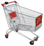 Thumbnail image for 207887_shopping_cart_.jpg