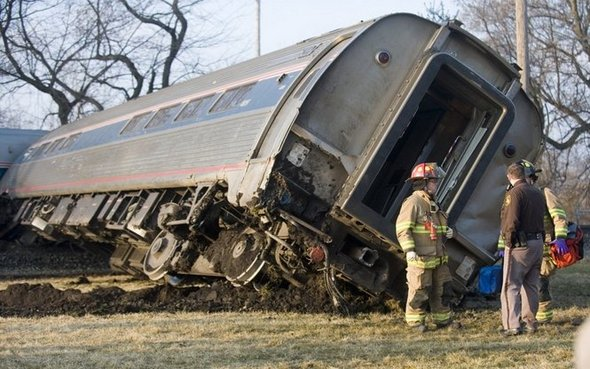 Amtrak_truck_crash2.jpg