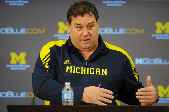 BRADY-HOKE-recruits.JPG