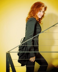 Bonnie-Raitt.jpg