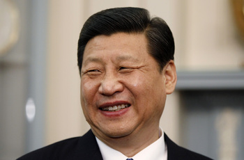 China_President_Xi_Jinping.jpg