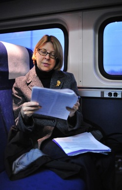 Commuter_rail_022312_2.jpg